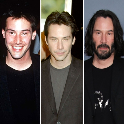 keanu-reeves-transformation-through-the-years-then-and-now-photos