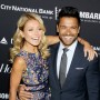 kelly-ripa-really-enjoyed-quarantining-with-mark-consuelos