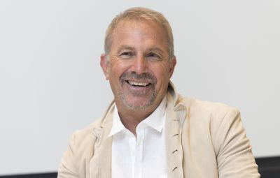 kevin-costner-fun-facts-surprising-details-about-the-actor