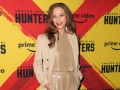 lena olin what i've learned at 65