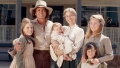little-house-on-the-prairie-cast