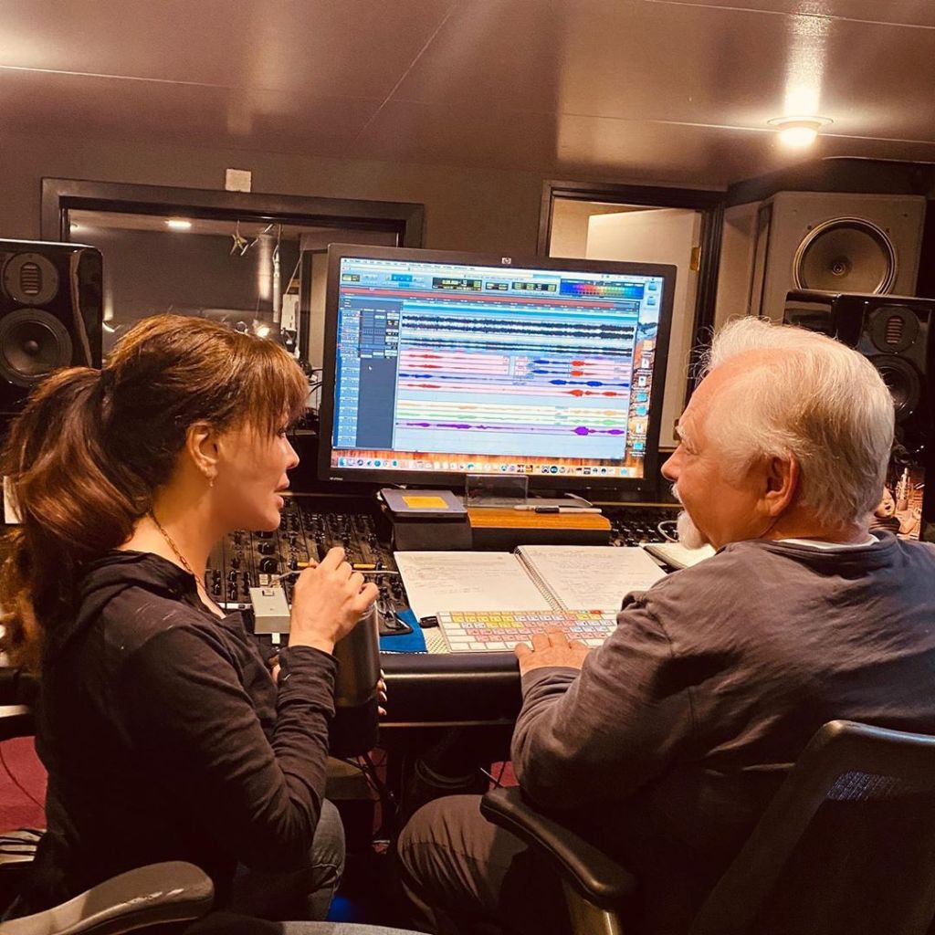 marie-osmond-is-working-on-music-following-the-talk-exit