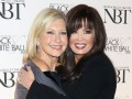 marie-osmond-shares-birthday-tribute-for-olivia-newton-john