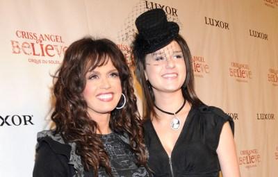 marie-osmond-thanks-daughter-for-doing-glam-post-the-talk