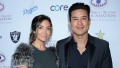 mario-lopez-on-having-more-kids-with-wife-id-keep-going
