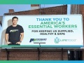 mark wahlberg accelerate 360 billboard