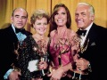 mary-tyler-moore-show-50-years