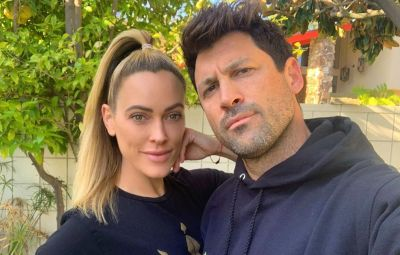 peta-murgatroyd-and-maksim-chmerkovskiys-l-a-home-photos