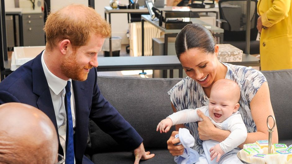 prince-harry-and-meghan-markles-son-archie-is-full-of-energy