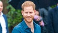 prince-harry-is-happy-about-celebrating-his-36th-birthday-at-his-new-home-in-montecito