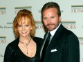 reba-mcentire-and-narvel-blackstocks-relationship-timeline