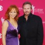 reba-mcentire-did-not-want-to-divorce-narvel-blackstock