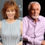 reba-mcentire-says-late-kenny-rogers-saved-her-sanity
