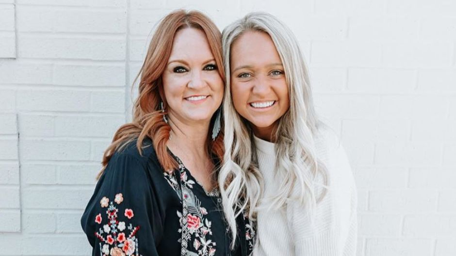 ree-drummond-celebrates-daughter-paiges-21st-birthday-with-tribute
