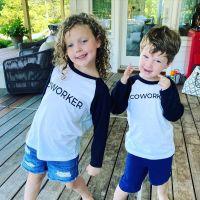 savannah-guthries-cutest-photos-of-her-kids-with-mike-feldman