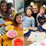 savannah-guthries-cutest-photos-of-her-kids-with-mike-feldman
