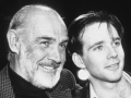 sean-connery-and-son-jasons-best-photos-through-the-years