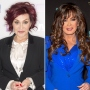 sharon-osbourne-addresses-marie-osmonds-exit-on-the-talk