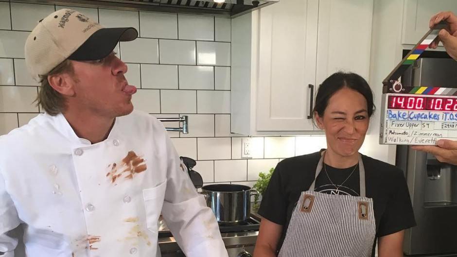 where-do-chip-and-joanna-gaines-live-photos-of-waco-home