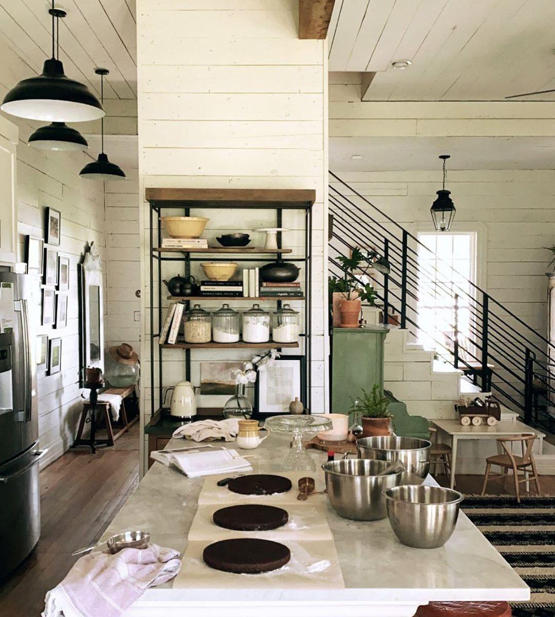 Where Do Chip And Joanna Gaines Live Photos Of Waco Home