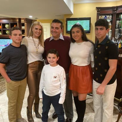 where-does-buddy-valastro-live-photos-of-his-new-jersey-home