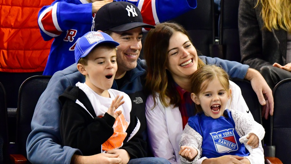 where-does-carson-daly-live-see-photos-inside-his-long-island-home