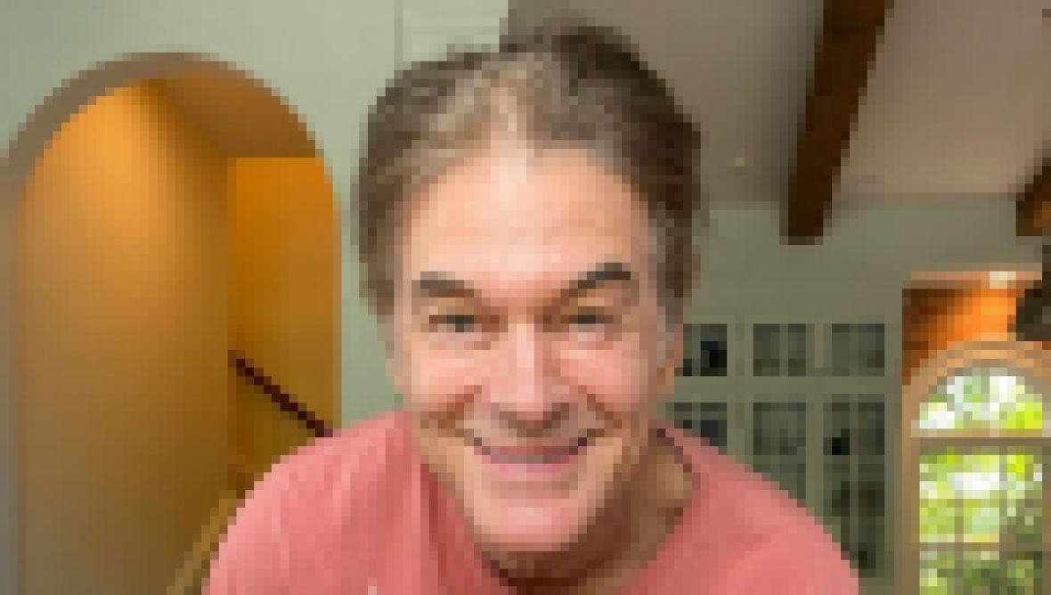 where-does-dr-oz-live-photos-of-new-jersey-home-with-wife09