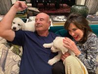 where-does-dr-phil-live-see-photos-inside-his-beverly-hills-home