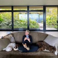 where-does-ellen-degeneres-live-photos-of-her-montecito-home
