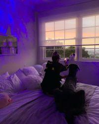 where-does-heidi-klum-live-photos-inside-her-bel-air-home