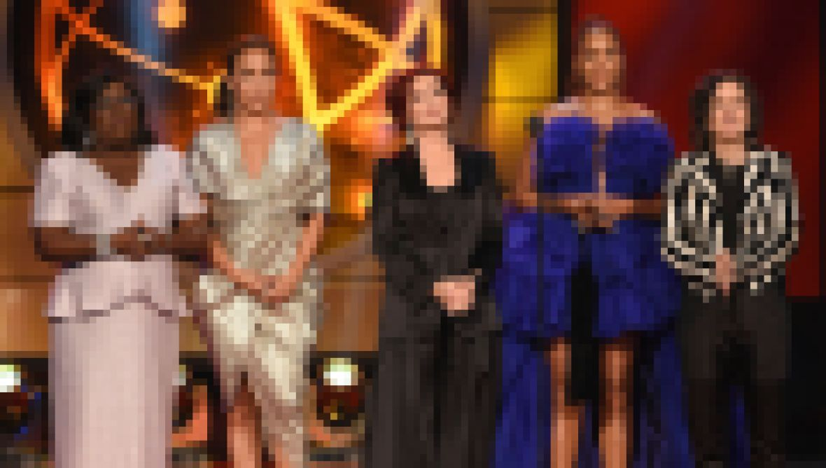 where-is-the-talk-cast-now-see-what-the-cohosts-are-up-to-today