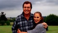 who-is-engelbert-humperdincks-wife-meet-patricia-healey
