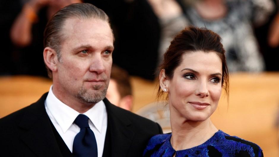 who-is-sandra-bullocks-ex-husband-jesse-james-meet-the-tv-star