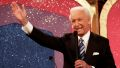 Bob Barker, 96, Still 'Enjoys' Watching 'The Price Is Right'