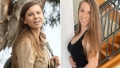 bindi-irwins-baby-bump-photos-of-the-pregnant-mom-to-be31