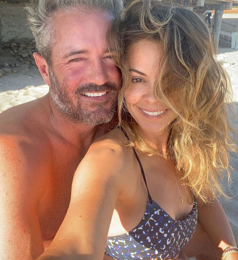 brooke-burke-on-intimate-date-nights-with-scott-rigsby