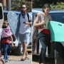 danny-fujikawa-bonds-with-kate-hudsons-2-sons-while-surfing