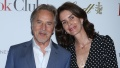 don-johnson-and-wife-kelley-phleger-hug-in-rare-photo-at-home