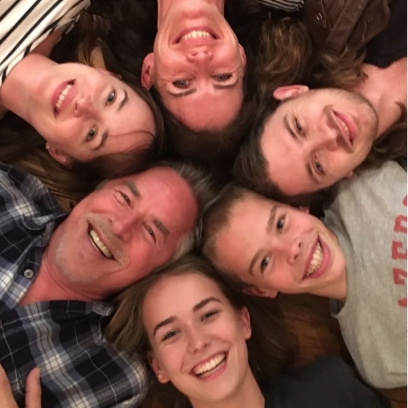 don-johnsons-family-photos-see-cutest-pics-with-his-5-kids