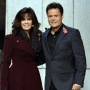 donny-and-marie-osmond-praise-brother-tom-for-his-extraordinary-resilience-on-his-73rd-birthday
