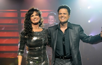 donny-osmond-reminisces-on-good-old-days-of-donny-marie