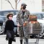 ellen-pompeo-and-daughter-sienna-enjoy-rare-outing-photos