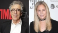 elliott-gould-and-barbra-streisand-grew-apart-during-marriage