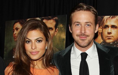 eva-mendes-would-rather-be-at-home-with-ryan-gosling