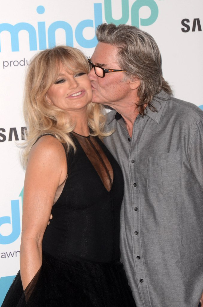 goldie-hawn-and-kurt-russell-are-connecting-in-quarantine