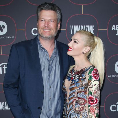 gwen-stefani-and-blake-shelton-announce-engagement-after-5-years-of-dating-yes-please