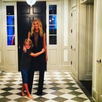 gwyneth-paltrow-and-brad-falchuks-los-angeles-home-photos