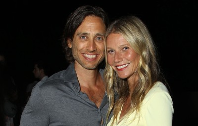 gwyneth-paltrow-and-brad-falchuks-los-angeles-home-photos