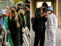 heidi-klum-goes-sightseeing-with-her-4-kids-in-germany-photos