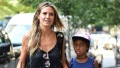 heidi-klum-shares-rare-photo-for-daughter-lous-11th-birthday